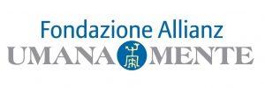 Allianz Umana Mente
