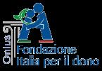 LogoFI_trasparente